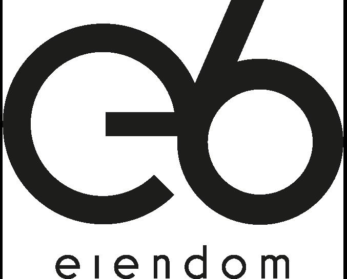 e6-logo-org